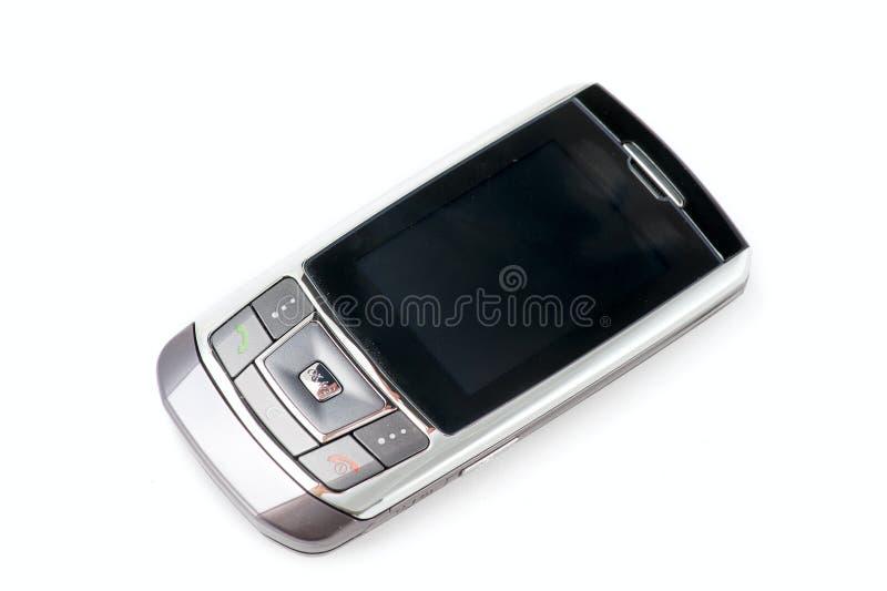 Mobil-Telefon stockbilder