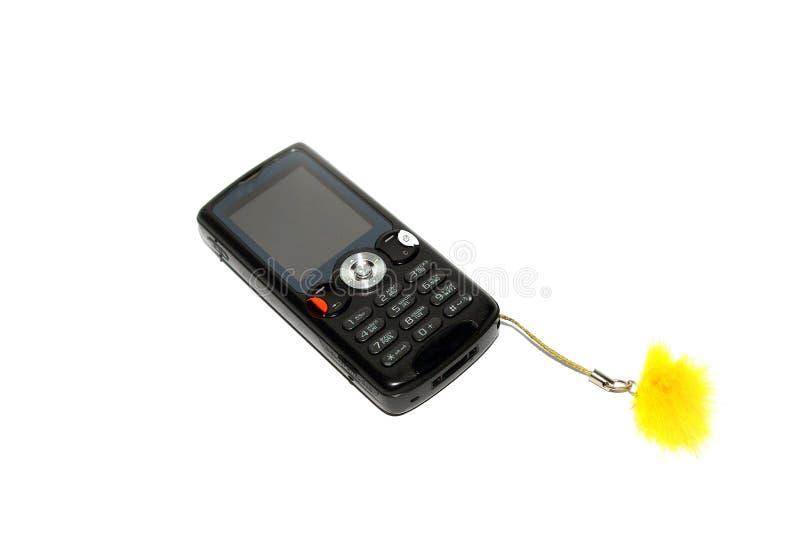 Download Mobile immagine stock. Immagine di dispositivo, esposto - 3876047