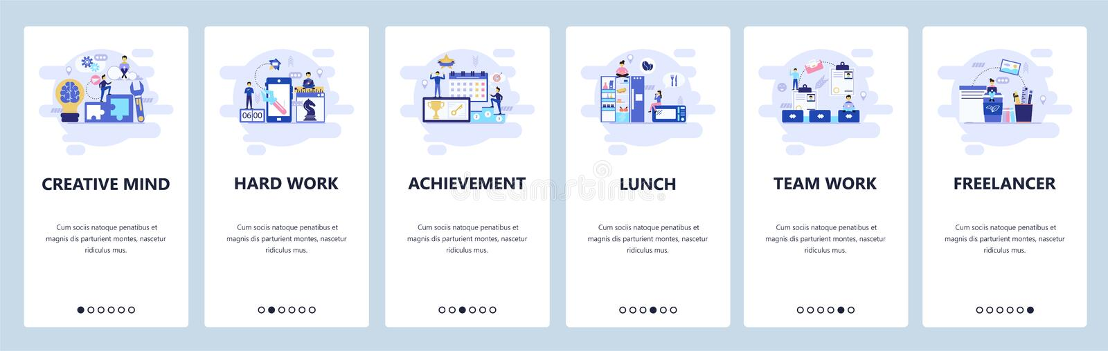 Lunch Stock Illustrations – 204,844 Lunch Stock