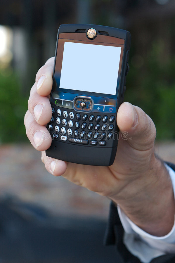 Download Mobile cell phone stock photo. Image of menu, keypad, connect - 4217234