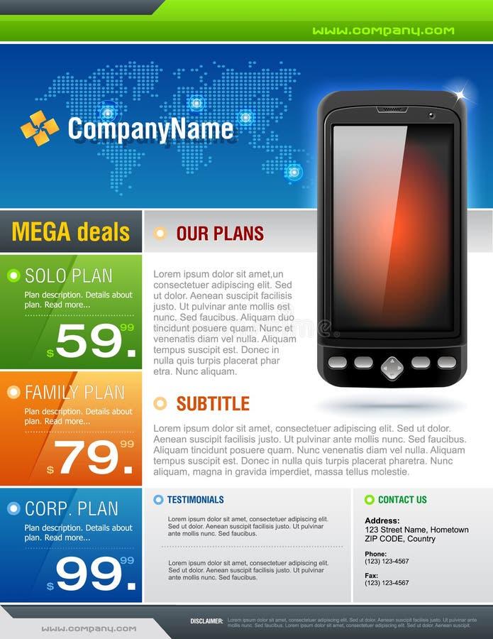 Contact Globe Telecom: Customer service of Globe mobiles, internet