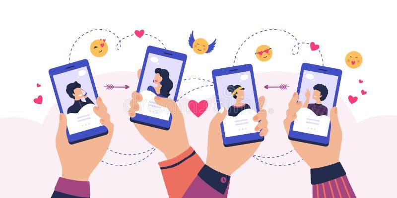 Online Dating Christian Sydafrika