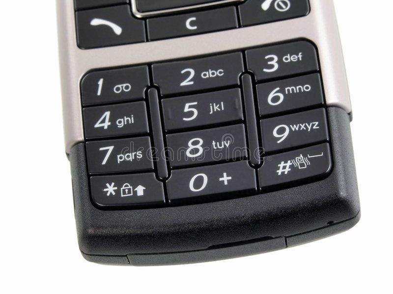 Download Mobile phone stock image. Image of connect, cell, communication - 1791469