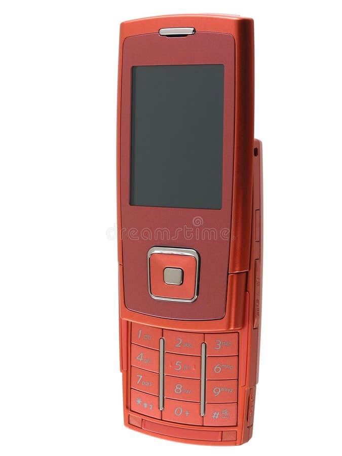 mobile phone στοκ φωτογραφία με δικαίωμα ελεύθερης χρήσης