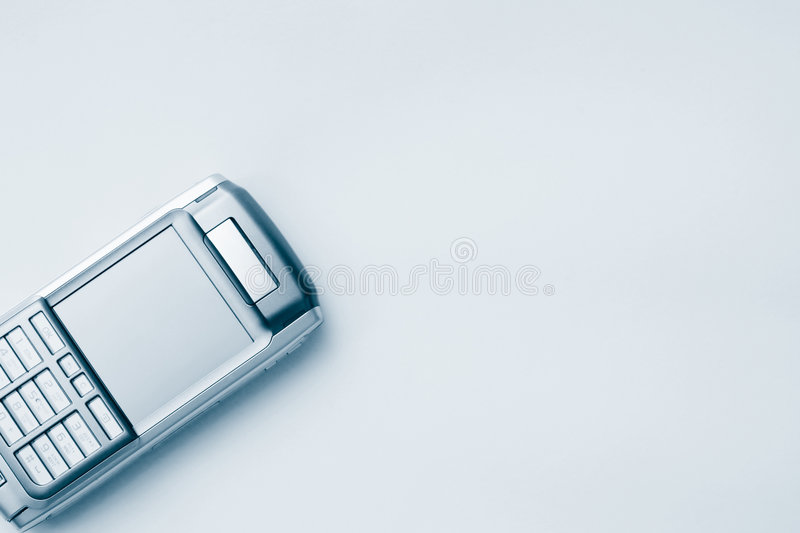 Download Mobile phone stock photo. Image of connect, communication - 3070006