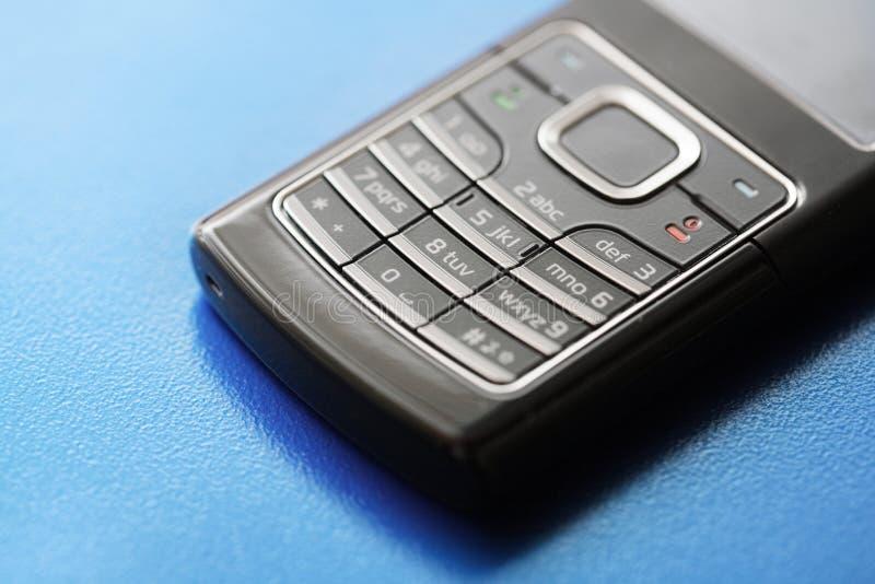 Download Mobile phone stock photo. Image of keypad, keyboard, keys - 3837794