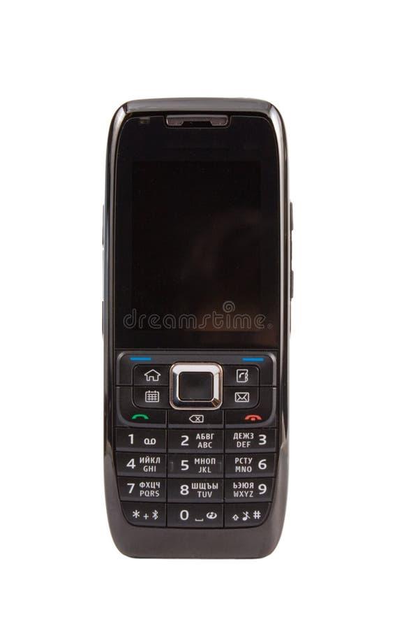 Free Mobile Phone Stock Photos - 7515083
