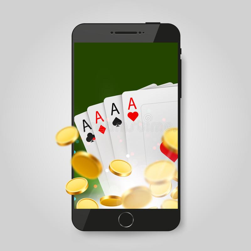 casino coin chat