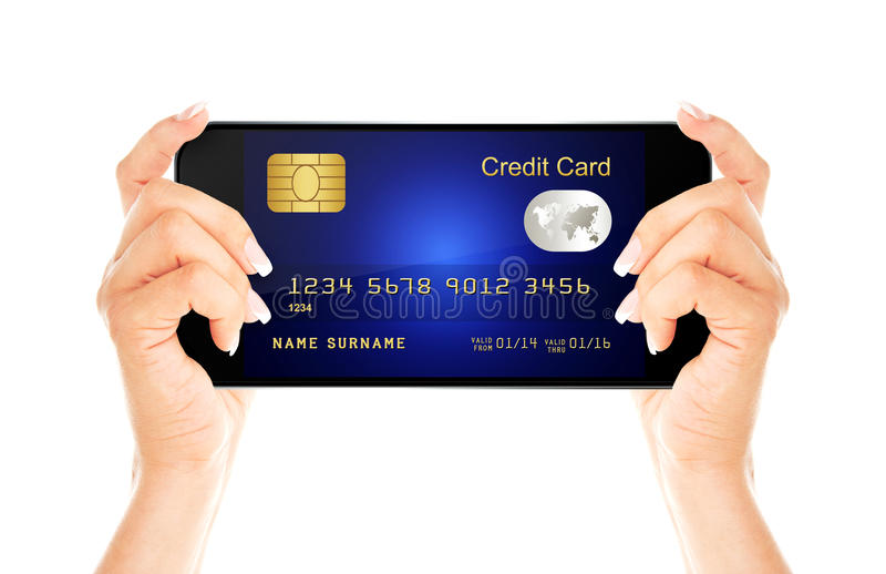 No credit card phone sex, no credit card phone sex