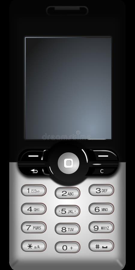 Mobile Phone, Feature Phone, Gadget, Communication Device Free Public Domain Cc0 Image
