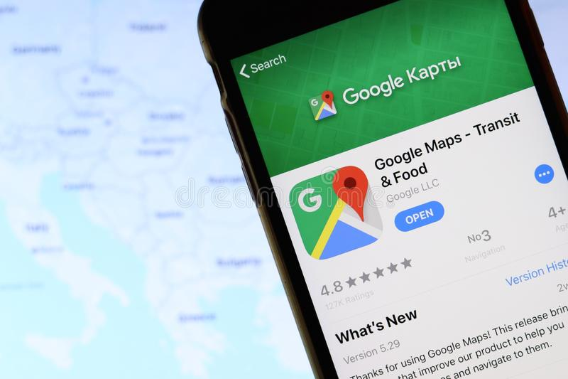 Mobile Maps Stock Photos - Download 1,849 Royalty Free Photos on windows 8.1 download for laptop, bbm download for laptop, minecraft download for laptop,
