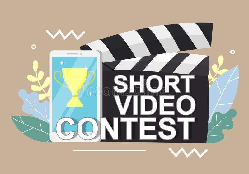 Contest Stock Illustrations – 42,786 Contest Stock Illustrations