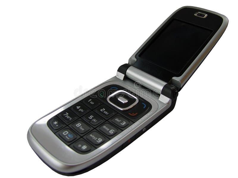 Mobilephone_3 imagens de stock royalty free