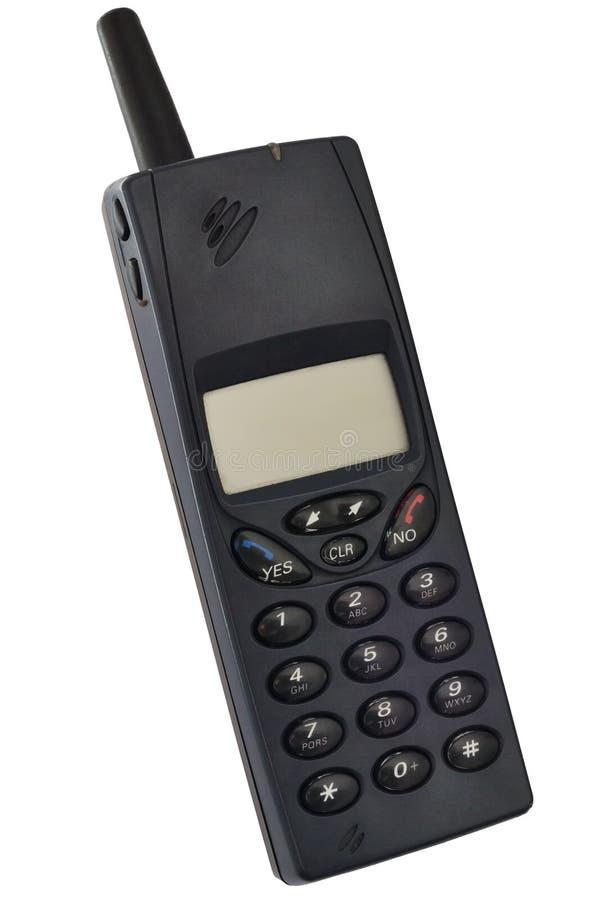 Mobilophone photos stock
