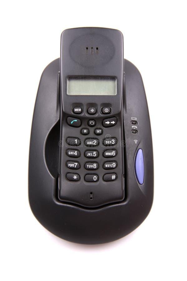 Mobilophone image stock