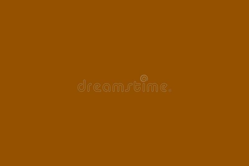 Moca di lusso astratta ed illustrazione marrone, contesto dello studio - uso buono come fondo del contesto, bordo, fondo dello st immagine stock
