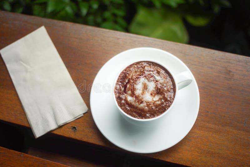 mocha kawowa zdjęcia stock