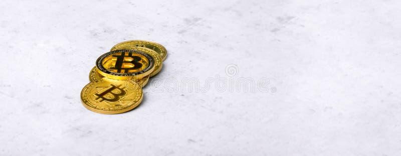 Panoramica dei portafogli bitcoin - Opzioni Rivede Il Video