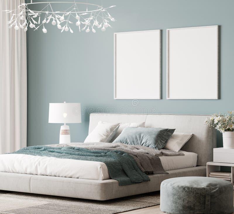 Bedroom Elegant Modern Stock Illustrations 9 156 Bedroom Elegant Modern Stock Illustrations Vectors Clipart Dreamstime