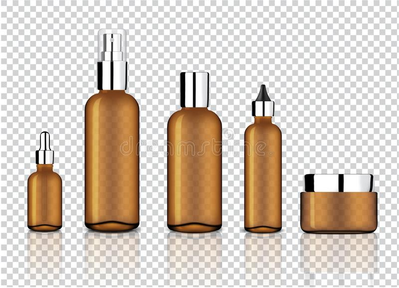 Amber Bottle Stock Illustrations – 1,473 Amber Bottle Stock