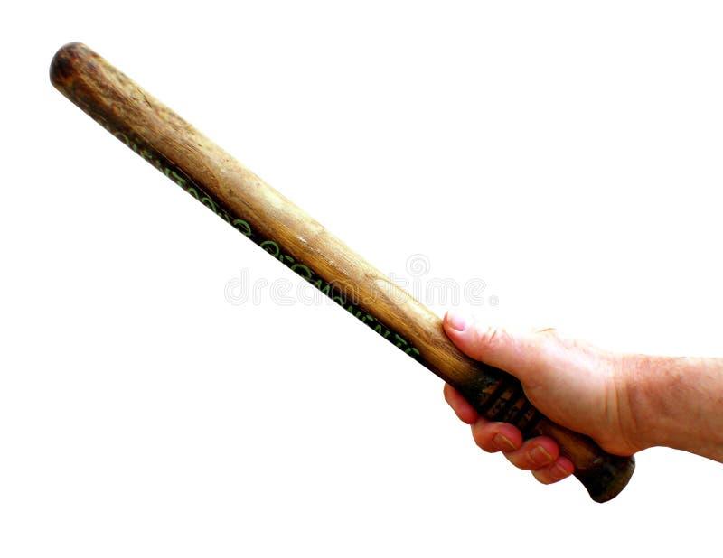 Download Mocne ręce prawa obraz stock. Obraz złożonej z spanish - 129605