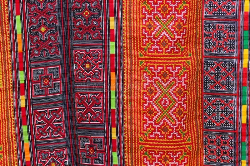 mod le asiatique de tapis image stock image du orange 52114897. Black Bedroom Furniture Sets. Home Design Ideas