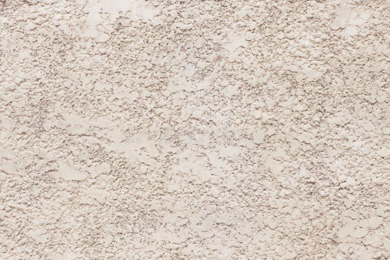 Modèle criqué sec de texture de mur de sol Patt de texture de fond photos libres de droits