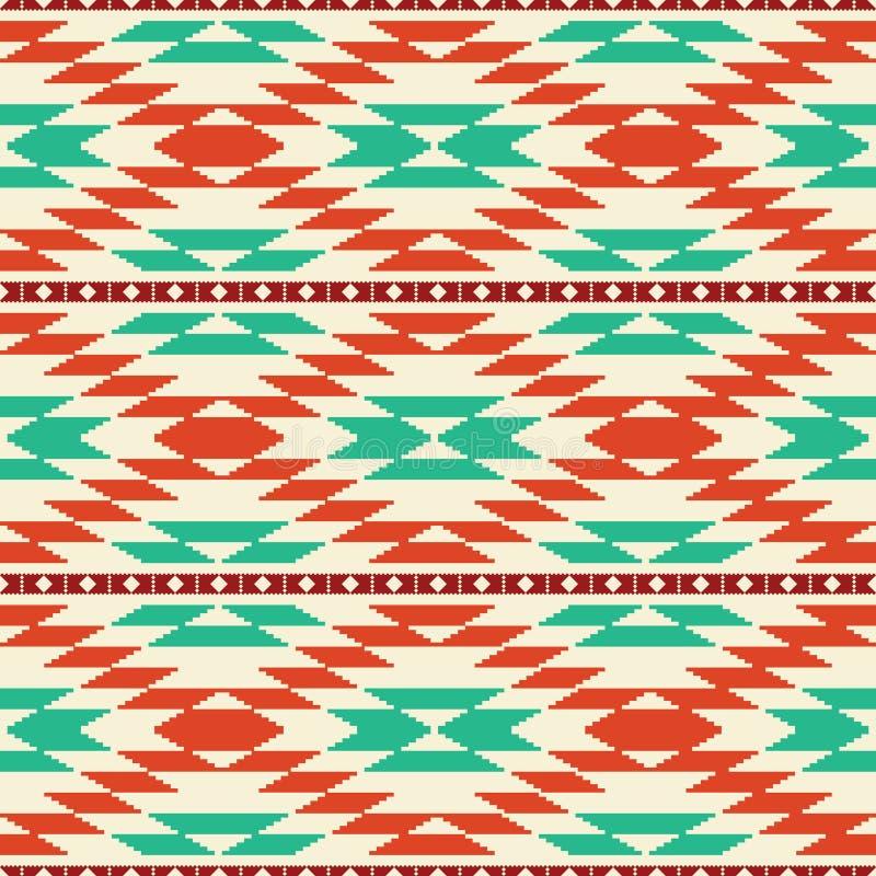 Modèle de couverture illustration stock