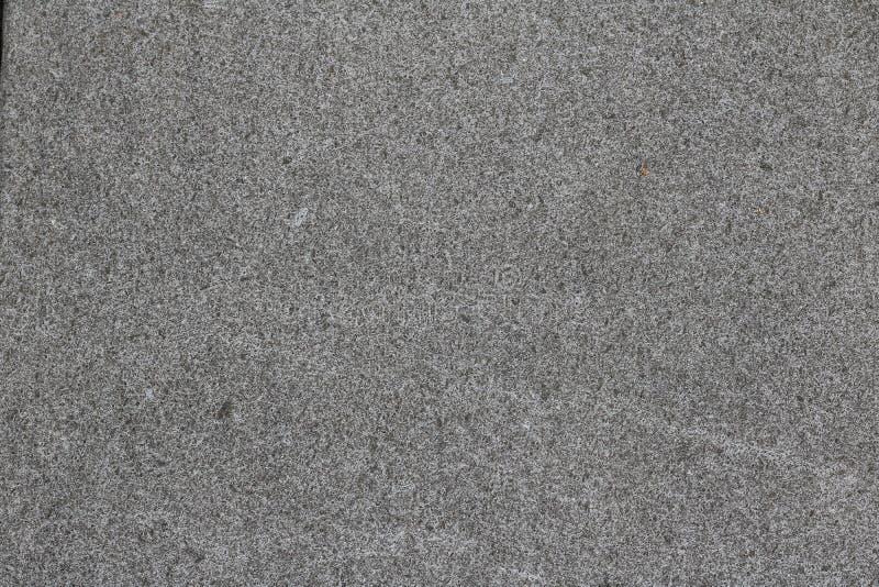 Modèle de fond de texture de mur de granit photos libres de droits