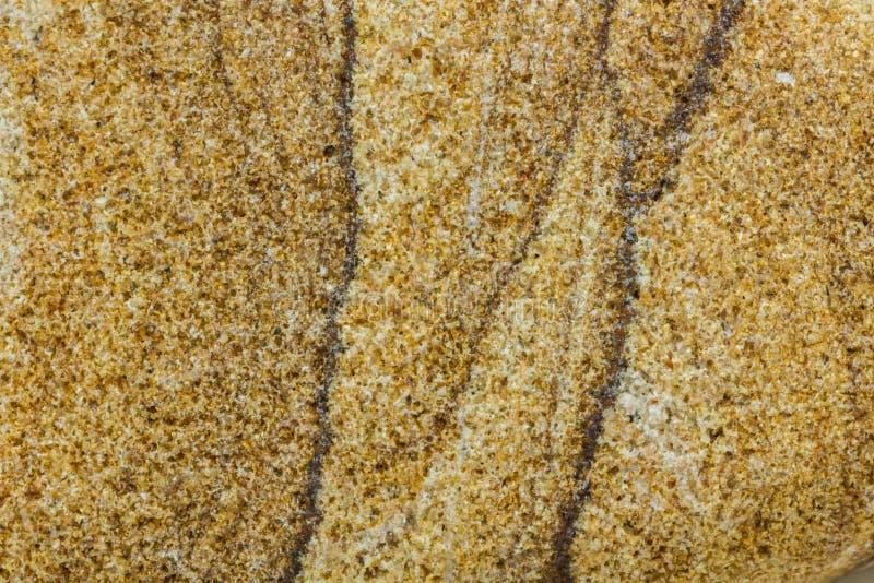 Download Modèle de grès photo stock. Image du sable, tacheté, macro - 45363142