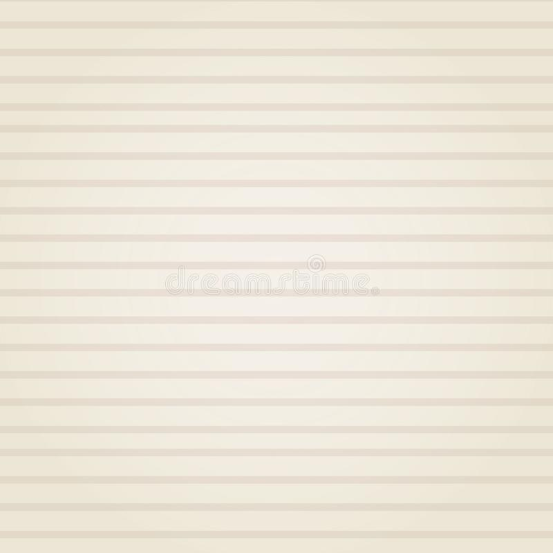 Modèle de grille sensible de fond de texture de papier de toile photographie stock libre de droits