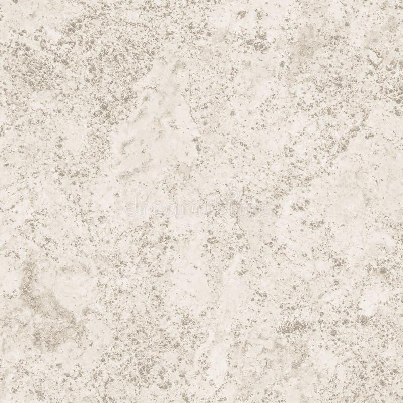 Modèle de la texture de marbre photographie stock