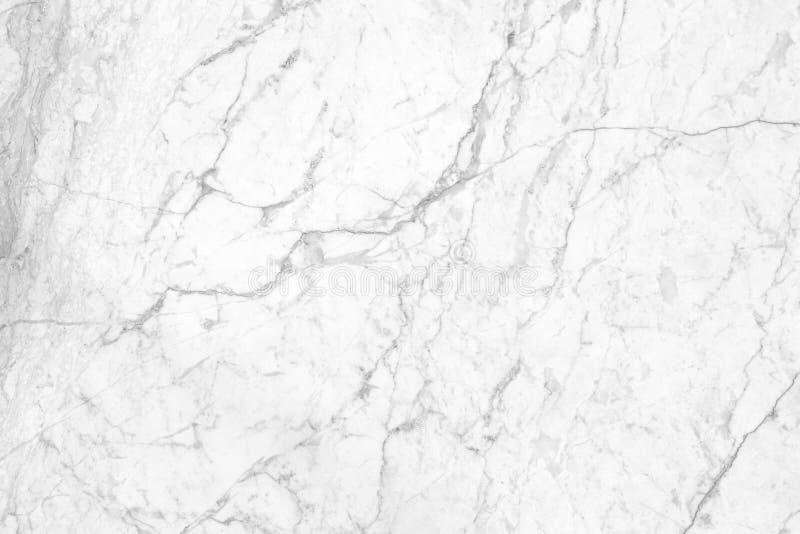mod le de marbre blanc de texture avec la haute r solution image stock image du marbr. Black Bedroom Furniture Sets. Home Design Ideas