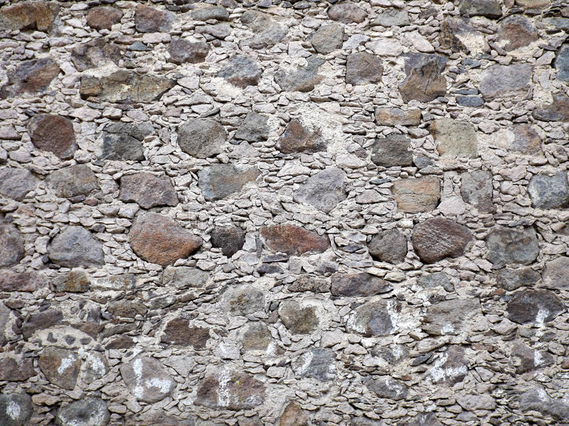 Modèle de mur images stock