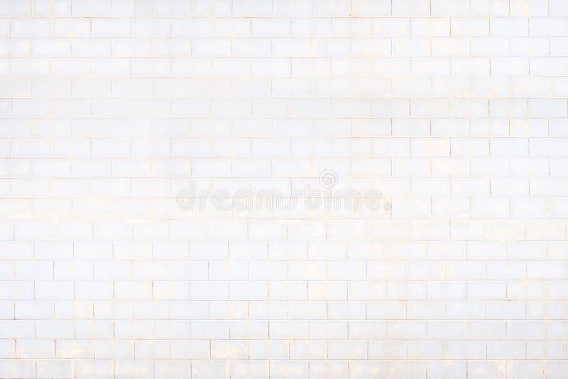 Modèle de mur de briques, fond grunge de vieille texture de mur de briques de cru photos stock