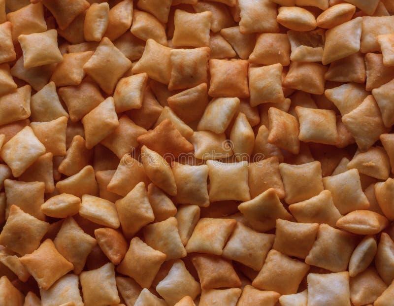 Download Modèle de nourriture image stock. Image du couleur, végétarien - 76078469