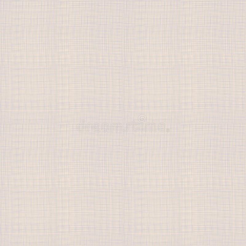 Modèle de toile sans couture de tissu de vecteur, calibre de fond, illustration de Tuxture de textile, papier peint illustration stock