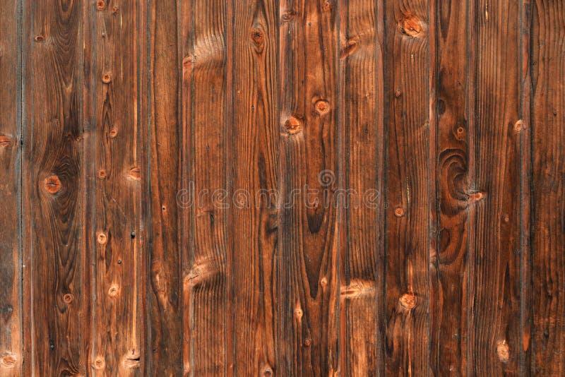 Modèle en bois photographie stock