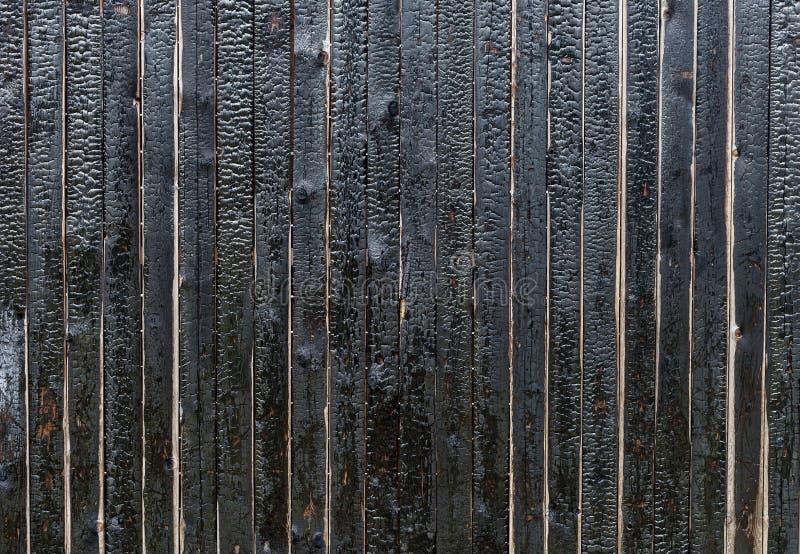 mod le en bois br l de texture de mur photo stock image du vieux ch ne 94226682. Black Bedroom Furniture Sets. Home Design Ideas