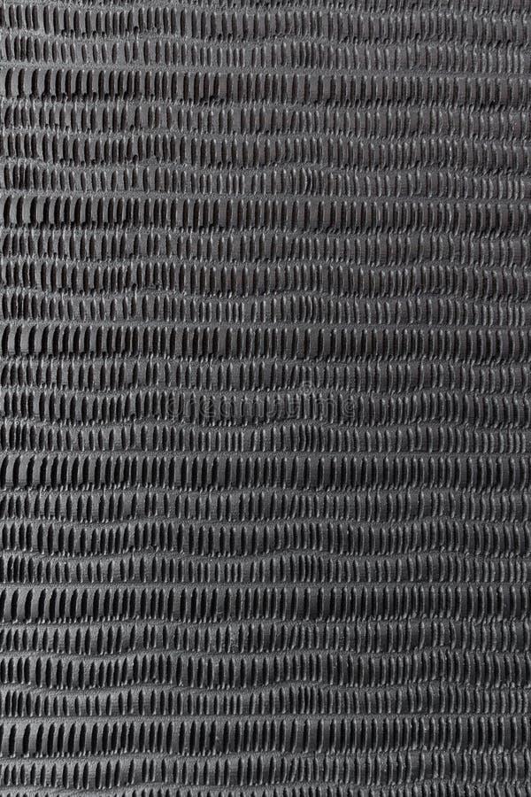 Modèle en bois de découpage sans couture vertical dans la couleur noire par art/texture sans couture/matière de base/fait main ab photographie stock
