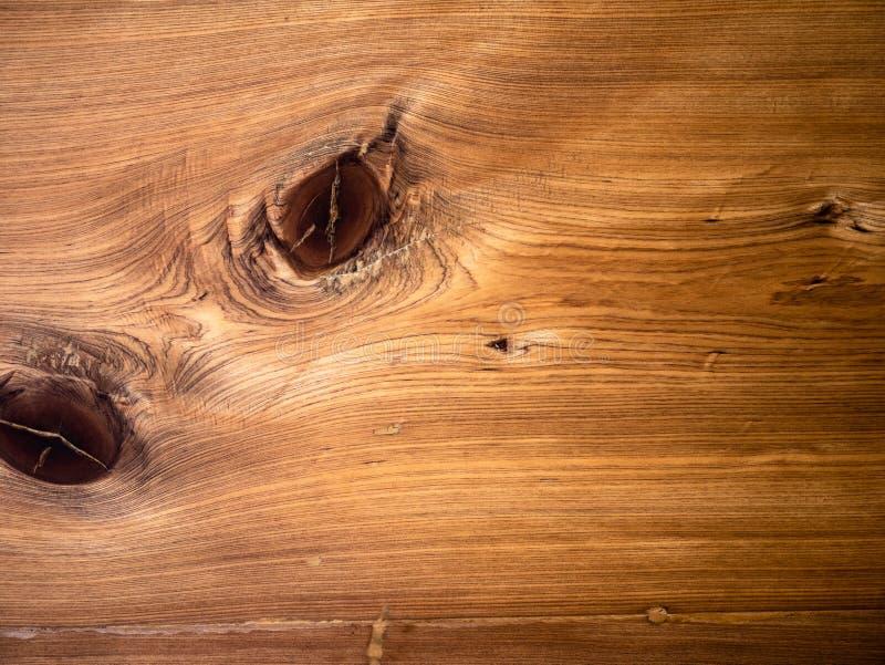 Modèle en bois de Hinoki, texture en bois de modèle de Hinoki pour le fond image stock