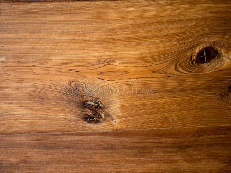 Modèle en bois de Hinoki, texture en bois de modèle de Hinoki pour le fond images stock