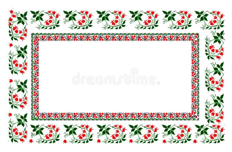Modèle, motif populaire, motif régulier, nappe, photo photo stock