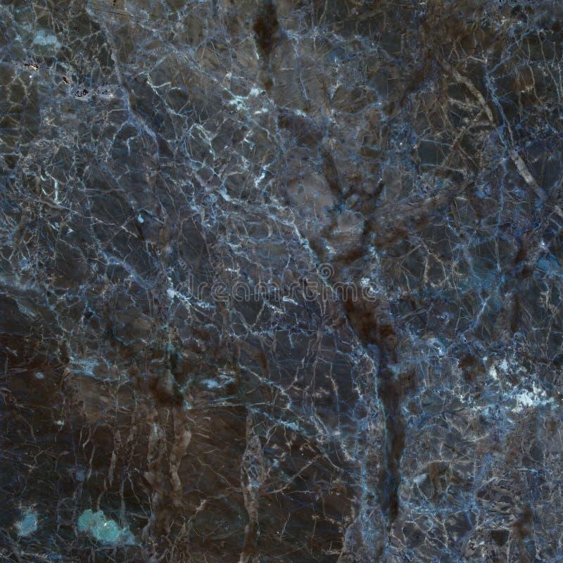 Download Modèle Naturel De Marbre Noir Pour Le Fond, Naturel Abstrait Photo stock - Image du configuration, décoratif: 77153570