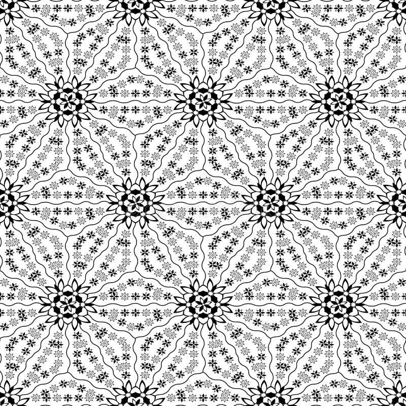 Download Modèle Noir Et Blanc De Triangle, Fond, Texture Illustration de Vecteur - Illustration du réception, contexte: 56477718