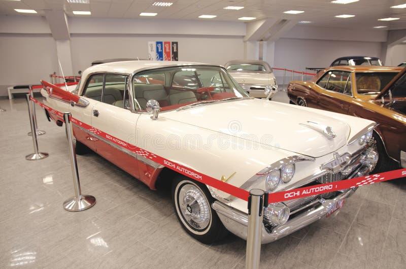 Download Modèle non défini de Dodge photo stock éditorial. Image du indoors - 56475343