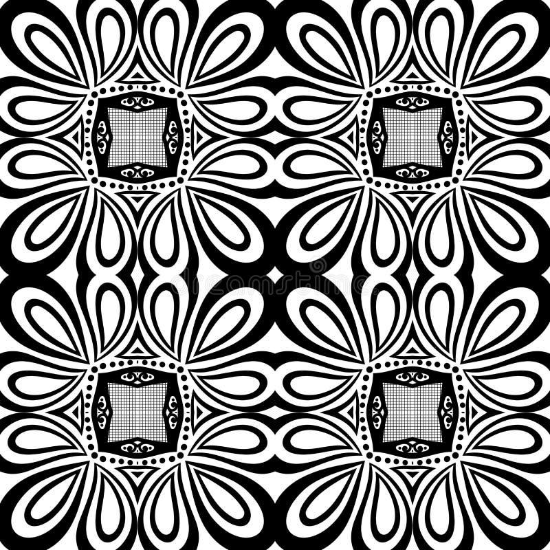 Download Modèle Sans Couture De Dentelle De Vintage (vecteur) Illustration de Vecteur - Illustration du celtique, ligne: 56480883
