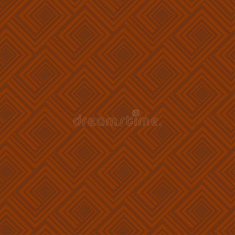 Modèle sans couture de méandre grec de la géométrie illustration de vecteur