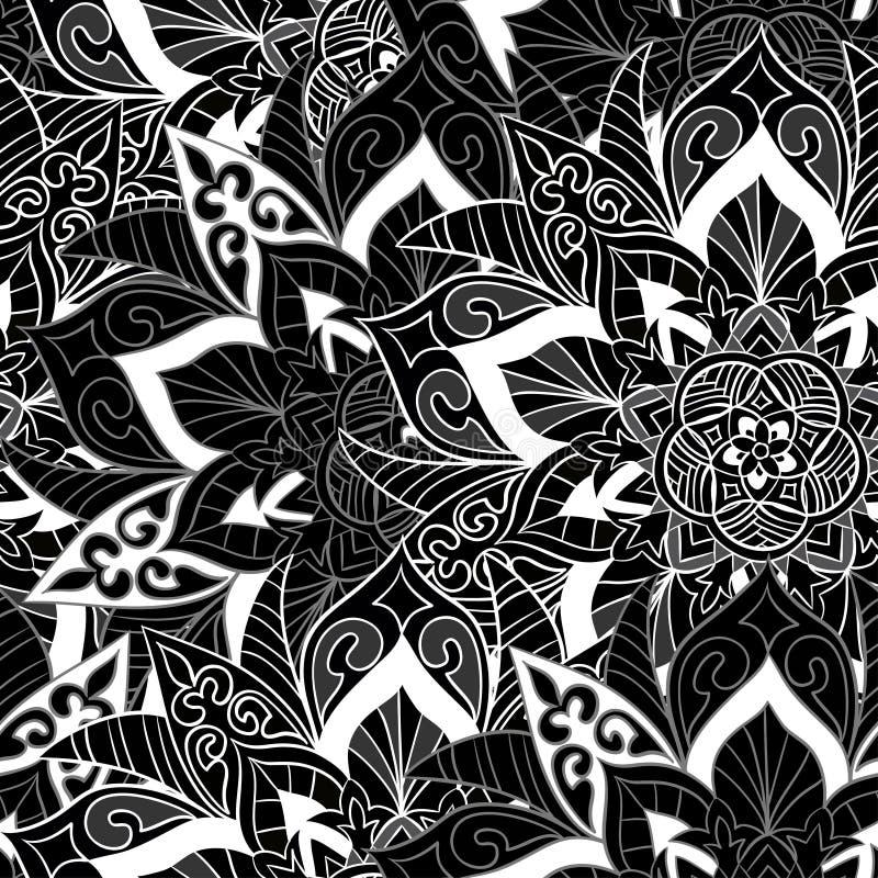 Modele de mandala a imprimer coloriage mandala nol en ligne gratuit imprimer with modele de - Imprimer photo sur tissu ...