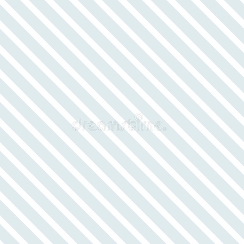 Modèle sans couture de vecteur universel des éléments simples illustration stock